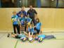 "U11 Meisterschaft 01.02.2013 \""Team 1+3 in Esternberg\"""