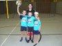 """U11 Meisterschaft 01.02.2013 \""""Team 2 in Rohrbach\"""""""