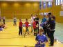 XXXLiga-Turnier 19.04.2013