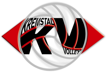 Kremstalvolley